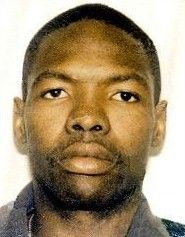 "Moses Sithole - 38 or so murders, 40 rapes. South Africa's most infamous serial killer and perpetrator of what were known as the ""ABC Murders"" due to the fact that started, continued and finished in towns named Atteridgeville, Boksburg and Cleveland. He would lead his victims out into deserted fields under false pretences, where he would then overpower, rape and murder them. Captured in 1995. In the year 2000, it was reported that Sithole had contracted AIDS whilst in prison."