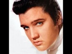 ▶ ELVIS PRESLEY THE 50 GREATEST HITS OF TOP LOVE SONGS MIX!!! - YouTube