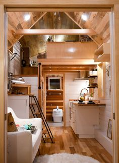 9 Secret Advice to Make an Outstanding Home Bathroom Remodel Find other ideas: Kitchen Countertops Remodeling On A Budget Small Kitchen Remodeling Layout Ideas DIY White Kitchen Remodeling Paint Kitchen Remodeling Before And After Farmhouse Kitchen Remode Home Design, Tiny House Design, Home Interior Design, Design Ideas, Wooden House Design, Luxury Interior, Design Projects, Diy Design, Best Tiny House