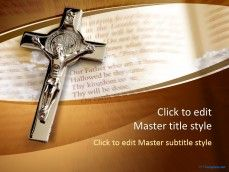 Are you looking for exciting free religious powerpoint templates are you looking for exciting free religious powerpoint templates yes then check out our inventory of ppt template and sta toneelgroepblik Gallery