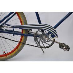 1950s Custom Bicycle