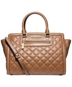 98 best michael kors bags images fashion handbags mk bags rh pinterest com