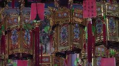 Heavenly Queen Temple , Footscray, Melbourne - India2Australia.com Melbourne Attractions, Heavenly, Temple, Fair Grounds, Queen, Places, Travel, Lugares, Viajes