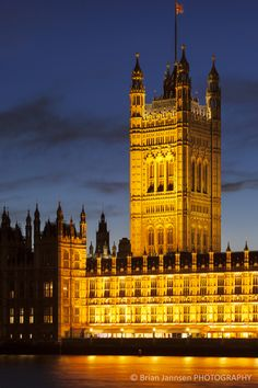 Victoria Tower, House of Parliament, London England Poster Print by Brian Jannsen Danita Delimont x The Places Youll Go, Places To Go, Houses Of Parliament London, England And Scotland, Westminster Abbey, Tower Of London, London England, England Uk, London Photography