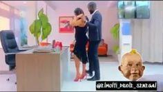 Jamra dépose trois plaintes contre la série « Infidéles »