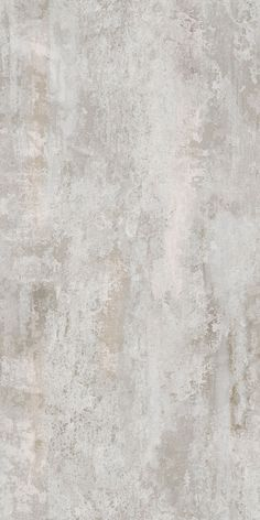 Privilege - Colourful Ceramic Tiles - Privilage Collection by Mirage | Mirage