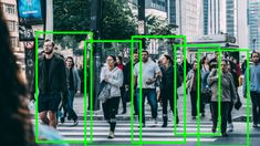 People Counting Systems with OpenCV, Python, and Ubidots - Ubidots Blog Digital Image Processing, People Counting, Computer Vision, Learning Techniques, Machine Learning, Python, Poses, Projects, Blog