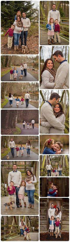 Love Couple, Husband Wife, Photographers, Wedding Photography, Romantic, Romance Movies, Wedding Photos, Wedding Pictures