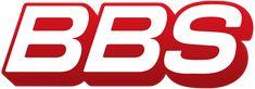 Image result for bbs logo
