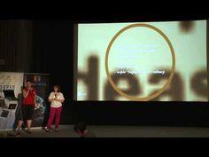 EDUNEWS.PL - portal o nowoczesnej edukacji - Nauczanie oparte na metodzie projektów