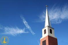 Truett Seminary at Baylor