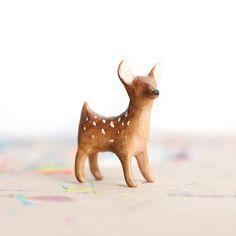 Deer | leanimale