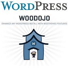 WooDojo Plugin for WordPress Sites