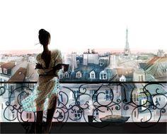 """Sophie Griotto ~ Miks' Pics """"Artsy Fartsy Vl"""" board @ http://www.pinterest.com/msmgish/artsy-fartsy-vl/"""
