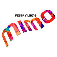 O mar que renova e traz novidades para a edição 2016 do MIMO. Uma experiência única de viver o festival entre os dias 14 e 16 de outubro, numa Paraty repleta de encantos naturais e arquitetônicos.  #MIMO #MIMOParaty #MIMO2016 #MovimentoMIMO #MIMOFestival #FestivalDeMúsica #FestivalDeCinema #MúsicaInstrumental #Música #cultura #turismo #arte #VisiteParaty #TurismoParaty #Paraty #PousadaDoCareca #PartiuBrasil #MTur #boatarde #boatardee #bomdia #boanoite