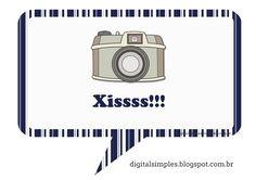 Plaquinhas+divertidas+ursinho+principe+10.jpg (1600×1131)