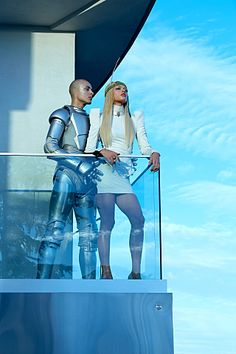 1000+ images about ANTM Cycle 21 Photoshoot 6 on Pinterest ...