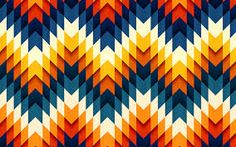Stitchboard's free pattern wizard helps make cross-stitch, knitting, crocheting, and beading patterns from an image. You can also upload patterns to share. Embroidery Patterns Free, Beading Patterns, Crochet Patterns, Cross Stitch Pattern Maker, Counted Cross Stitch Patterns, Textiles, Pattern Library, Free Crochet, Free Pattern