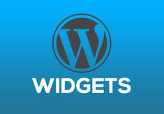 Widgets are a neat way of giving site owners some control over the look (and sometimes functionality) of their WordPress sites. In this series, we are going to be creating a handful of WordPress  widgets by combining the Widgets API with other APIs, including external APIs. | Difficulty: Intermediate; Length: Medium; Tags: WordPress Widgets, WordPress, CMS, PHP, HTML, Web Development