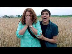 DVD & Blu-ray: SLASHER Season 1 (Super Channel) | The Entertainment Factor