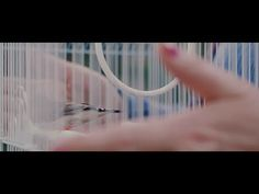 Vinyl Theatre: 30 Seconds [OFFICIAL VIDEO] - YouTube