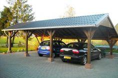 [ Carport Attached House Plans Home Ideas Picture Building Bob Vila ] - Best Free Home Design . Carport Sheds, Carport Kits, Carport Plans, Carport Garage, Gazebo, Pergola Patio, Backyard, Carport Canopy, Pergola Ideas