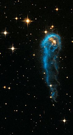 Cosmology and the History of Hubble Space Telescope - The Celestial World Cosmos, Hubble Space Telescope, Space And Astronomy, Telescope Images, Astronomy Science, Astronomy Facts, Space Images, Space Photos, Constellations