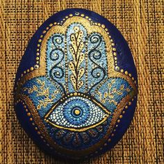 #rocks #paintedrocks #rockpainting #paintrocks #dotsnrocks #