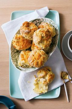 cheese-chive-scones-mar16