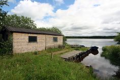 Loch Toftingall - Permits from Hugo Ross, Wick, Tel: 01955 604200 North Coast 500, Brown Trout, Fly Fishing, Scotland, House Styles, Trout, Camping Tips