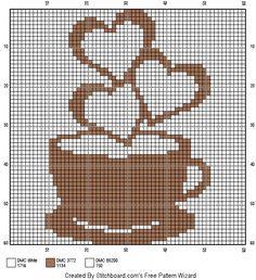 Cross Stitch Patterns Free Easy, Cross Stitch Beginner, Cross Stitch Love, Cross Stitch Needles, Cross Stitch Cards, Cross Stitch Alphabet, Cross Stitch Flowers, Cross Stitch Designs, Cross Stitching