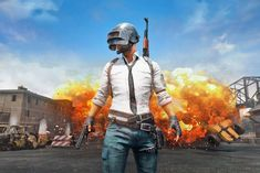 As celebration for PUBG reaching 4 million players on the Xbox One, PUBG Corp. will be giving away Battle Points to all Xbox One Players who have purchased the game before January Video Game Industry, Video Game News, News Games, Video Games, Pc Games, Free Games, E Sports, Xbox One, Arcade