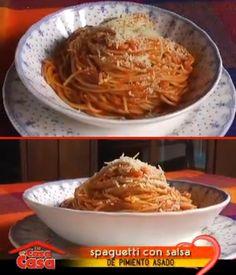 Spaguetti con salsa de pimiento asado #cocinacomoencasa http://www.youtube.com/watch?v=CKxXR0KXdr0=PL3FQy3CRb2UZlE0BViKUVXnl6XCao-ahV=2