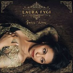 Laura Fygi Jazz Love