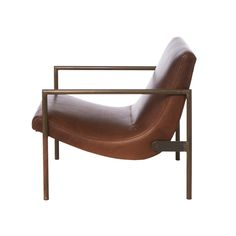 Griffin Chair Leather