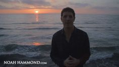 Guided Meditation - Instantly Remove Stress with this Simple Guided Meditation