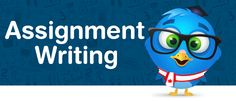 Need Assignment Help Best Assignment Writing Service in #USA, UK & AUS?
