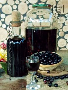 Irish Cream, Red Wine, Drinking, Alcoholic Drinks, Coffee Maker, Smoothie, Homemade, Recipes, Food