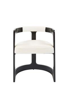 Kelly-wearstler-zuma-chair-furniture-armchairs-leather-wood