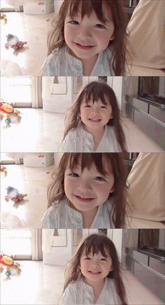 Lil Baby, Cute Baby Girl, Cute Babies, Superman Kids, Superman Wallpaper, Eden Park, Baby Park, Red Velvet Joy, Asian Babies