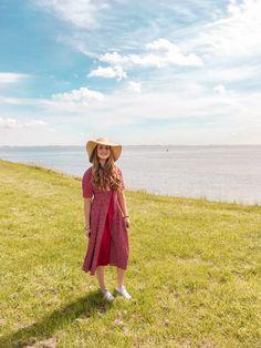 Heerlijke appelcake - Stay happy Lily Pulitzer, Summer Dresses, Fashion, Moda, Summer Sundresses, Fashion Styles, Fashion Illustrations, Summer Clothing, Summertime Outfits