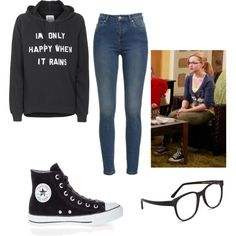 maddie rooney outfits - Pesquisa Google