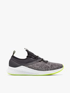 differently 4a9f6 6a32a Fresh Foam Lazr Mens Running Shoes - Sepatu - Pria - Planetsports