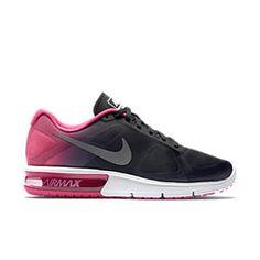d430214cde 40 inspiráló kép a(z) Shoes ❤ tábláról   Trainers, Air max thea és ...