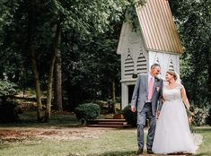 Beautiful bride and groom at Forest Hill Park in Perry, GA Forest Hill Park, Profile Pictures, See Photo, Beautiful Bride, Albums, Wedding Venues, Groom, Weddings, Wedding Dresses