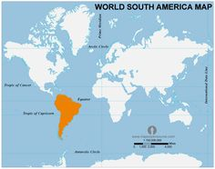 South America warms to Open Source. #opensource #software #southamerica