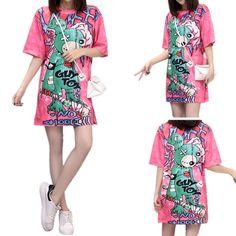 Purple Dress, Gray Dress, Blue Dresses, Summer Dresses, Mini Dresses, Philippines Fashion, Girl M, White Mini Dress, Cute Designs