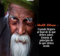 Cuando llegues... Osho, Love And Respect, Spanish Quotes, Buddhism, Self Love, Einstein, Pin Up, Letters, I Miss You Quotes