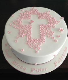 torten-zur-taufe-tauftorte-rosa-deko-auf-der-torte