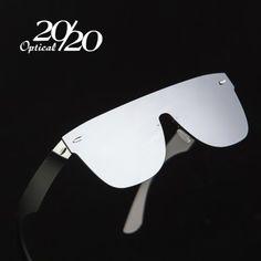 c6e6acd040 NEW STYLE SUNGLASSES MEN WOMEN BRAND DESIGNERS TRAVEL DRIVING MIRROR SUN  GLASSES FOR MAN OCULOS GAFAS